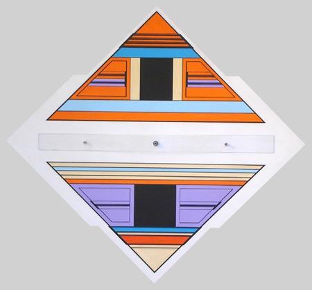 Arden-Quin-Carmelo-Elan-89-119cm-x-128cm-1989