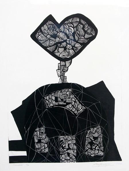 María-Creencias-95-x-76 cm-2002