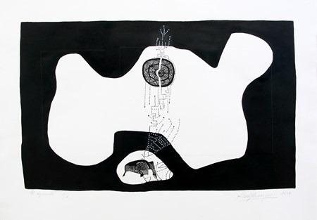 El-aguacate-76 x 95 cm-2003