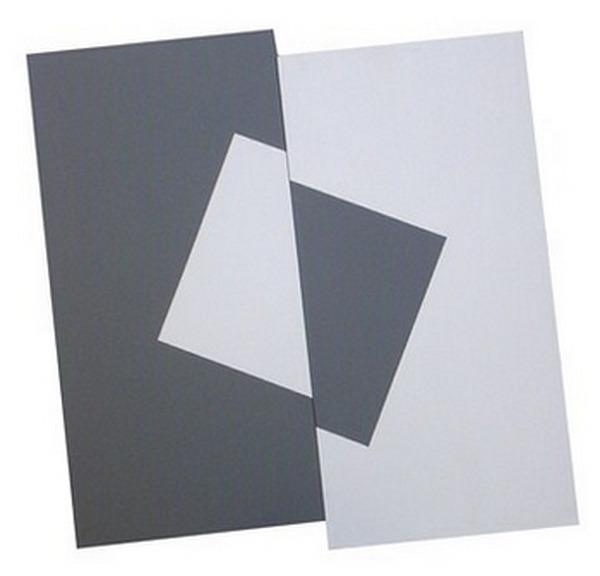 Bourmaud-Gäel-destructuration-de-carré-acrílico-sobre-tela-100cm-x-100cm-2002