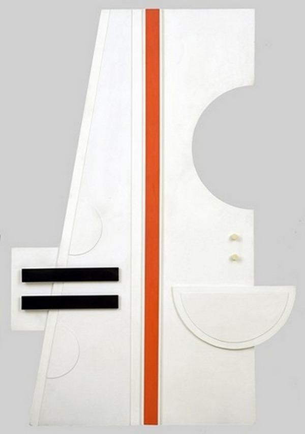 Branchet-Jean-athos-ii-acrílico-sobre-madera-150cm-x-103cm-2001-02