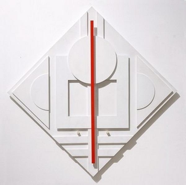 Branchet-Jean-hydra-i-acrílico-sobre-tela-100cm-x-100cm-2001-02