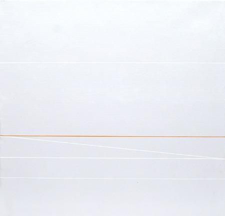 E 24 - acrílico sobre tela - 50cm x 50cm - 2005