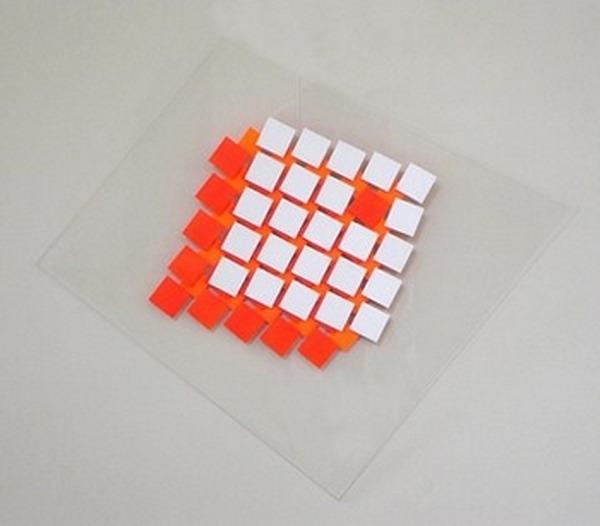 Cecere-Saverio-Transform-cromia-bv81-acrílico-2002