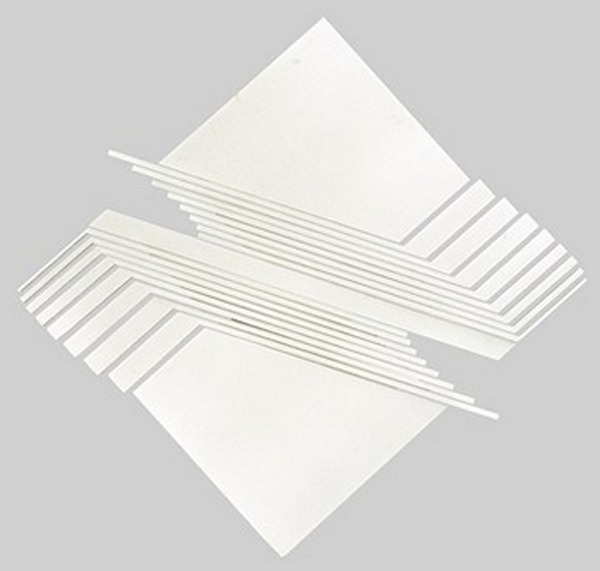 Cecere-Saverio-Univectorial-nº-2-madera-140cm-x-84cm-x-110cm-1996
