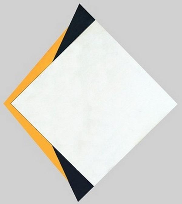 Fajo-Janos-carre-blanc-óleo-sobre-madera-112cm-x-112cm-1997