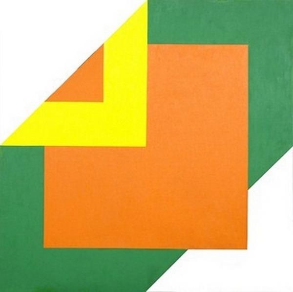 Fajo-Janos-negret-es-...-1-acrílico-sobre-madera-141cm-x-85cm-1996