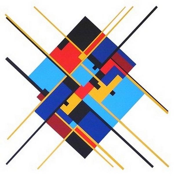 Fulchignoni-Aldo-composizione-3