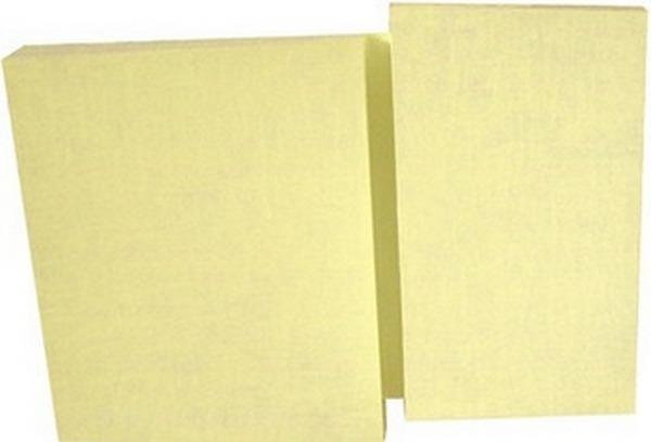 Haasz-Istvan-objet-madi-i-acrílico-y-madera-70cm-x-92cm-x-20cm-1999