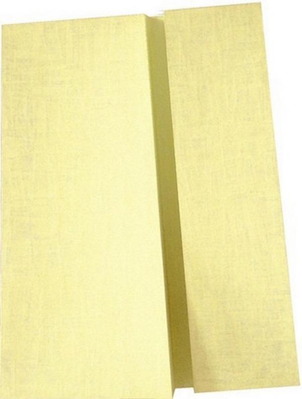 Haasz-Istvan-objet-madi-ii-acrílico-y-madera-90cm-x-70cm-x-20cm-1999