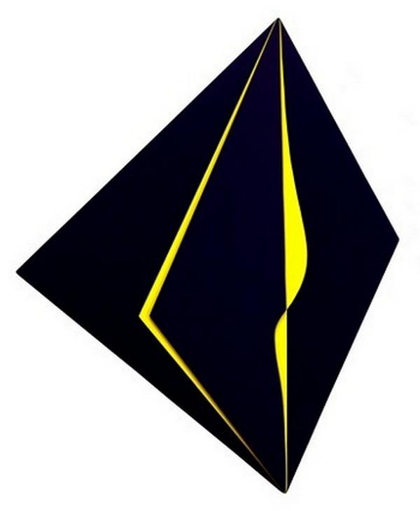 Luggi-Gino-t.l-m-nº320-acrílico-sobre-tela-sobre-madera-68cm-x-85cm-1999