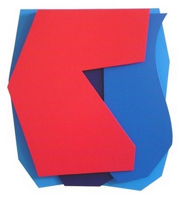 Nicolatto-Gianfranco-saggetività-attixa-movimiento-madi-esmalte-multiestratico-105cm-x-115-x-9cm-1999
