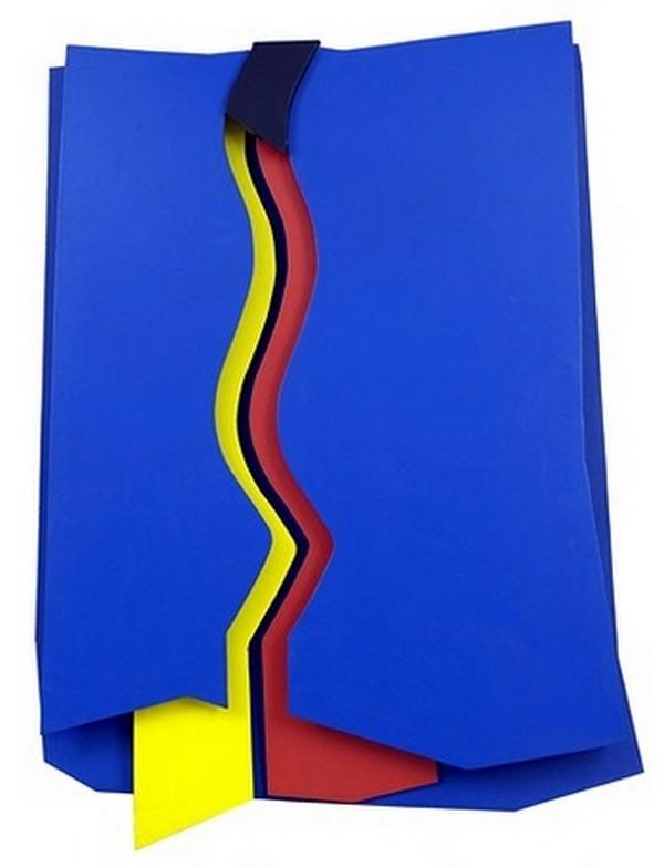 Nicolatto-Gianfranco-varianti-sinouse-madi-bgr-esmalte-al-agua-multiestratico-100cm-x-100cm-x-8cm-2001