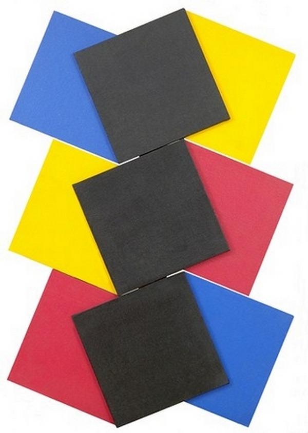 Pasquet-Claude-mouvement-de-traslation-acrílico-sobre-tela-sobre-madera-83cm-x-70cm-1995