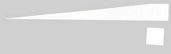 Ridell-Torsten-Diptico-1-acrílico-sobre-tela-105cm-x-60cm-19992000