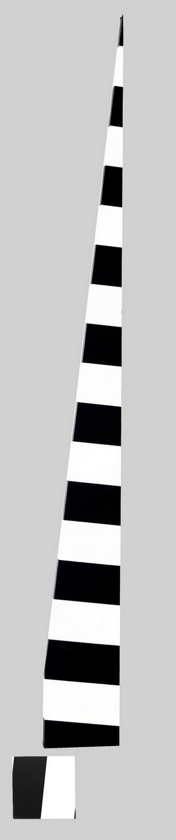 Ridell-Torsten-Diptico-2-acrílico-sobre-tela-105cm-x-60cm-19992000