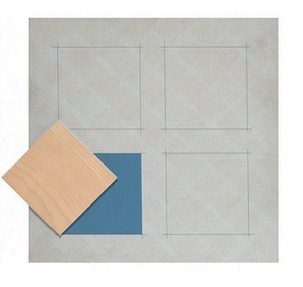 Satoru-Sato-hommage-carre-II-acrílico-sobre-tela-60cm-x-60cm-2001