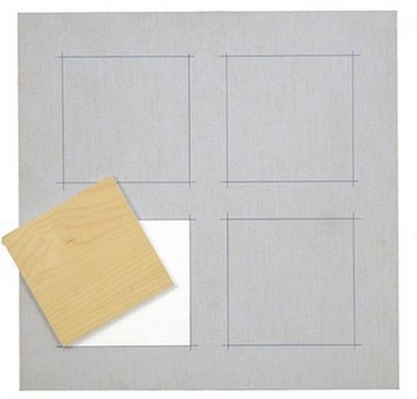 Satoru-Sato-hommage-carre-acrílico-sobre-tela-sobre-madera-60cm-x-60cm-2001