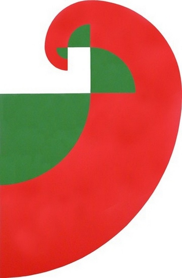 Saxon-Janos-Szasz-cercle-tournant-óleo-sobre-madera-96cm-x-143cm-2001