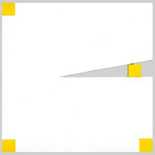 Sempfel-Adre-mange-cube-acrílico-sobre-madera-80cm-x-80cm-1990