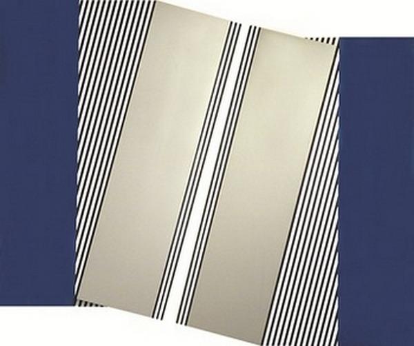 Ugarte-Rene-Estructura-metal-y-azul-diptico-acrílico-sobre-madera-185cm-x-145cm-1999
