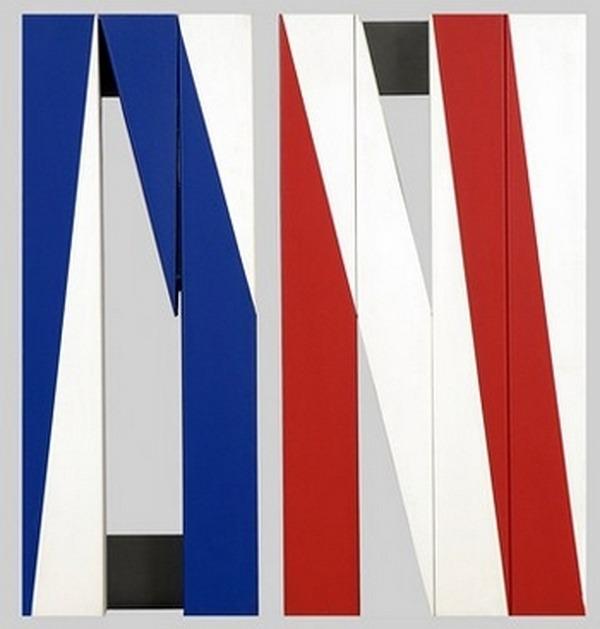 Vacher-France-partie-nº1-blue-blanc-rouge_-partie-nº2-blue-blanc-rouge-plástico-pintado-75cm-x-100cm-106cm-x-83cm-2002