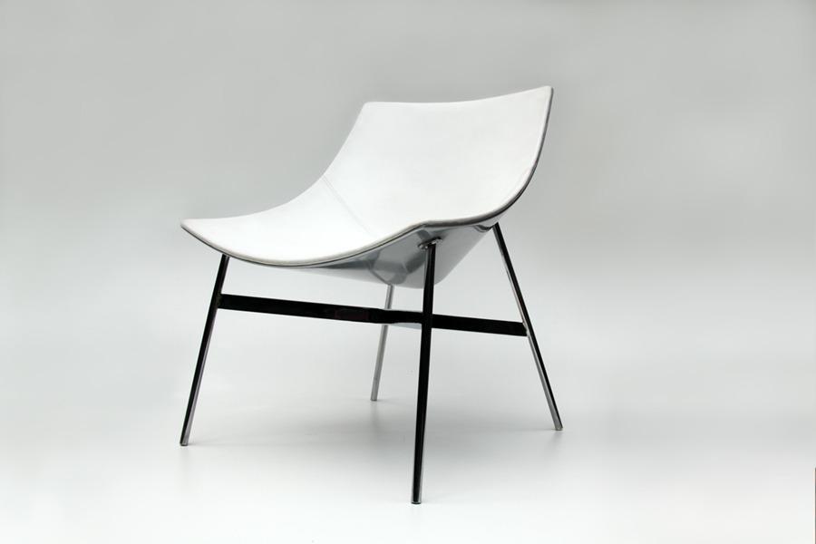 <span style='color:#CC4422;font-size:14px;font-weight:bold;'>Del 5 al 28 de octubre de 2012</span><br/> El futuro del diseño industrial se muestra en el MACLA